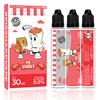 Apple Pie Shake by Pie Shake Vape-eLiquid-Pie Shake Vape-eLiquid.com