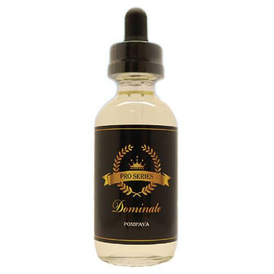 Dominate by Pro Series by Thunderhead-eLiquid-Pro Series by Thunderhead-60ml-0mg-eLiquid.com