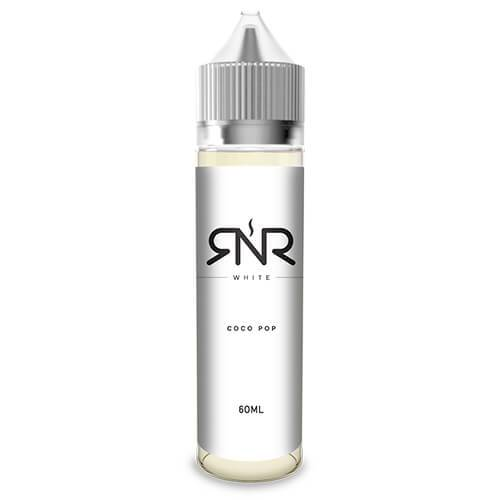 Coco Pop by RNR White Vapors