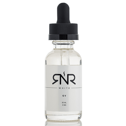 Trop Punch by RNR White
