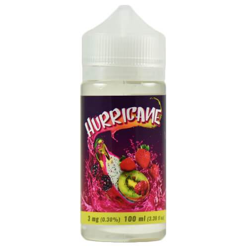 Hurricane by Storm eJuice by Sy2 Vapor