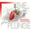 The Plunge by Skull and Roses Juice Co.-eJuice-Skull and Roses Juice Co.-60ml-0mg-eLiquid.com