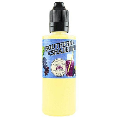 Grape Drink by Southern Shade eJuice-eLiquid-Southern Shade-eLiquid.com