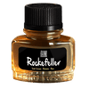 Rockefeller by Think E-Liquid-eLiquid-THINK-eLiquid.com
