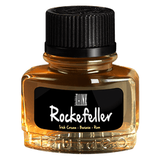 Rockefeller by THINK - All the best eLiquid flavors - eLiquid.com