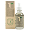 Almond Milk Tea by Tea Co. eLiquid-eLiquid-Tea Co.-eLiquid.com