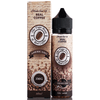 Americano by The Vape Bean-eLiquid-The Vape Bean-eLiquid.com