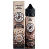 Mocha by The Vape Bean-eLiquid-The Vape Bean-eLiquid.com