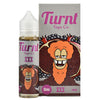 XXX by Turnt Vape Co.-eJuice-Turnt Vape Co.-30ml-0mg-eLiquid.com