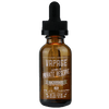 Backroads Tobacco by Vapage Private Reserve-eJuice-Vapage Private Reserve-eLiquid.com