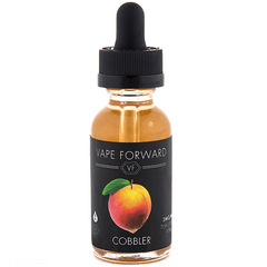 Cobbler by Vape Forward