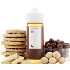 Nutty Cookie by Velvet Cloud E-Liquid-eLiquid-Velvet Cloud E-Liquid-eLiquid.com