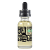 Pear Berry Custard by Wet Stache E-Juice-eJuice-Wet Stache-30ml-0mg-eLiquid.com