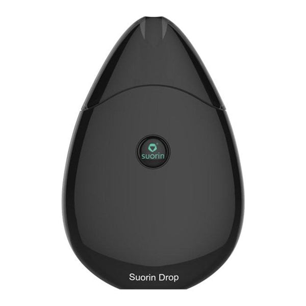 Suorin Drop Portable Starter Kit