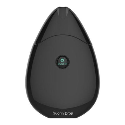 Suorin Drop Portable Starter Kit-Hardware-eLiquid.com-eLiquid.com