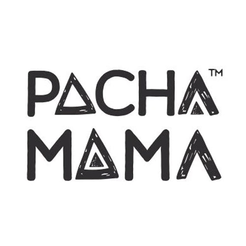 Pachamama E-Liquid - E-Liquid Collection - 180ml