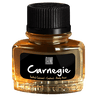 Carnegie by Think E-Liquid-eLiquid-THINK-eLiquid.com