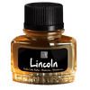 Lincoln by Think E-Liquid-eJuice-THINK-eLiquid.com