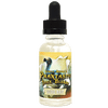 DoDo Bait by Uncle Andre's Phantastic Juice Blendz-eJuice-Uncle Andre's Phantastic Juice Blendz-30ml-0mg-eLiquid.com