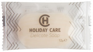 Sapun 12 Gr Mat - Holiday Care