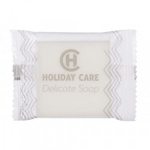 Sapun 14 Gr - Holiday Care