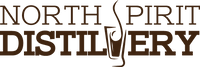 North Spirit Distillery