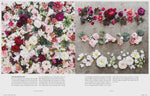 Load image into Gallery viewer, Floret Flower Farm Collection