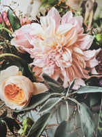 Load image into Gallery viewer, Angel 101 Floral Subscription: A Year of Flowers