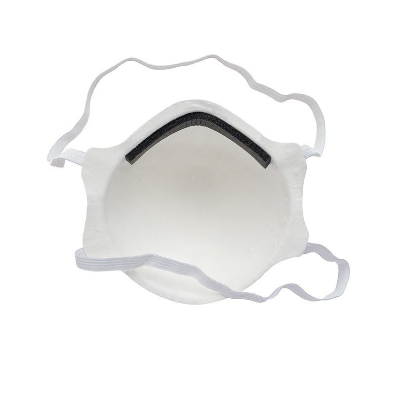 Double Strap Face Masks (Box of 10)