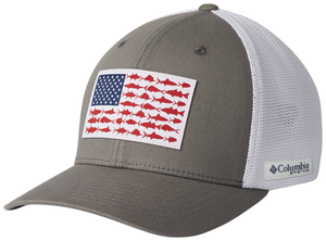 Men's PFG Signature 110 II Ball Cap