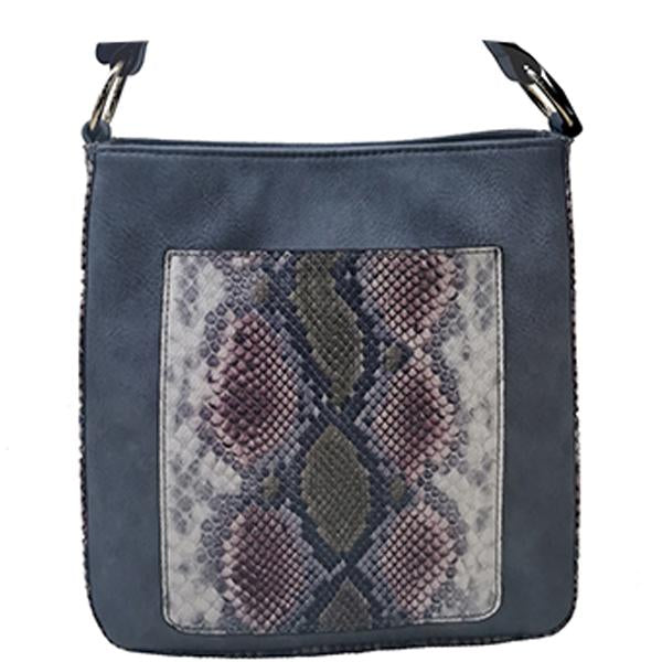 K. Carroll Amy Crossbody Bag