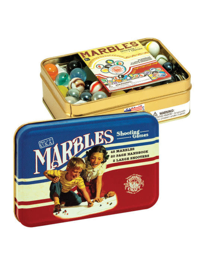 Marbles Shooting Games