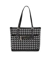 Spartina Avery Tote