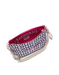 Spartina Dixie Hobo