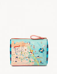 Spartina Outer Banks Carry All Case