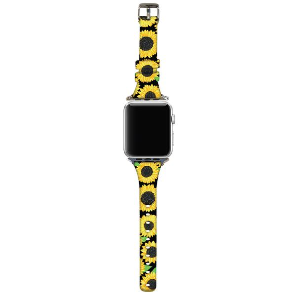Simply Southern Apple Watch Band