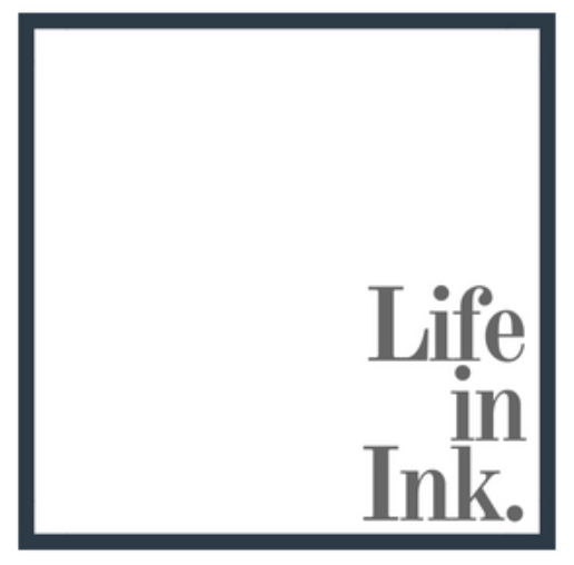 Life In Ink