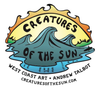 CREATURES OF THE SUN