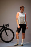 The Handmade Cyclist x Craft Sportswear • Women's 'Spécialiste' Bib Shorts