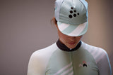 The Handmade Cyclist x Craft Sportswear • Womens's 'Sprinteur' Cycling Cap