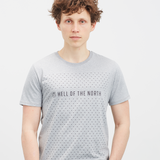 Hell of The North T-Shirt