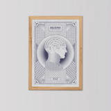 Paris-Roubaix Phrenology