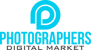 Photographers Digital Market