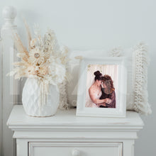 Load image into Gallery viewer, Mother's Day Photo Frame Template