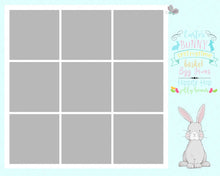 Load image into Gallery viewer, Easter Sayings In the Box TEMPLATE - 4 and 9 Box