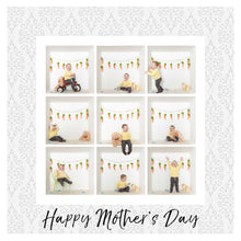 Load image into Gallery viewer, Border Bundle Mother's Day