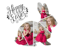 Load image into Gallery viewer, Easter Bunny Templates - Little Miss (mister) cotton Tail