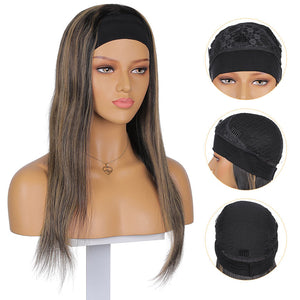 wigs for women-mildwild