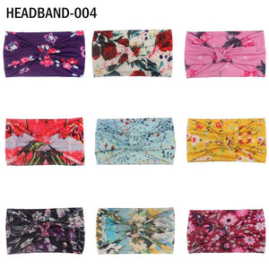 colorful headband for wig-mildwild