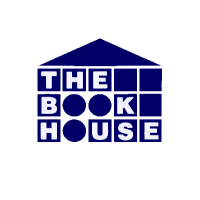 The Book House Thame